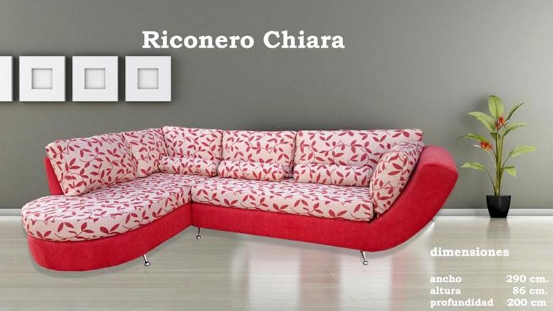Rinconero Chiara