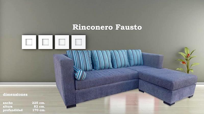 Rinconero Fausto