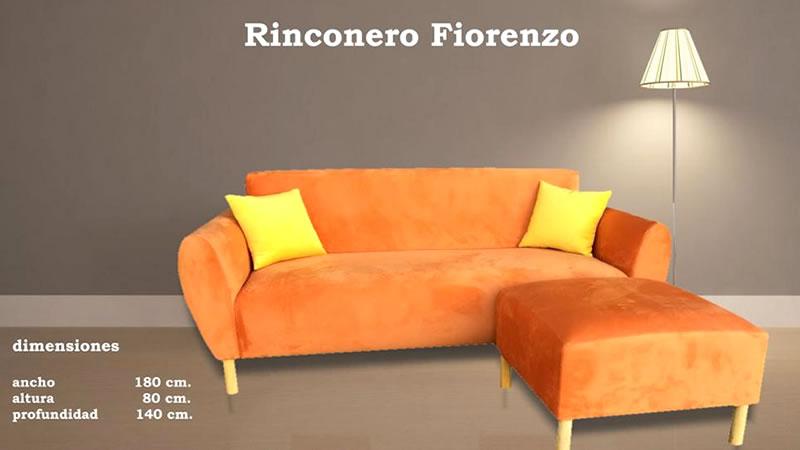 Rinconero Fiorenzo