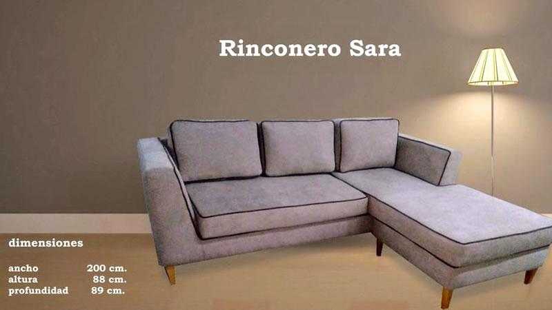Rinconero Sara1