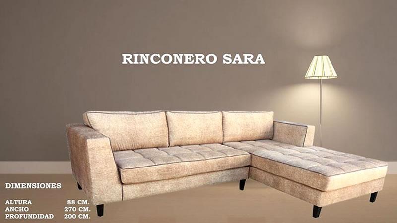 Rinconero Sara2
