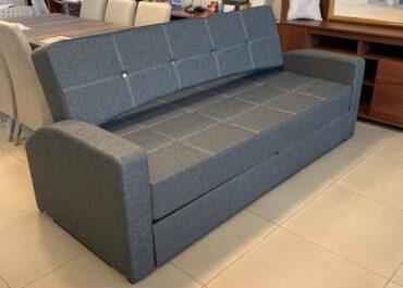 Sofa Cama Letto c/carrocama