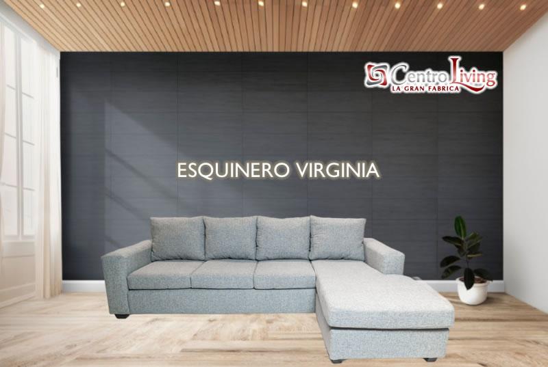 Esq_Virginia