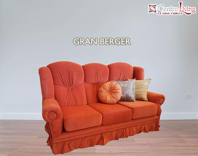 Gran_Berger