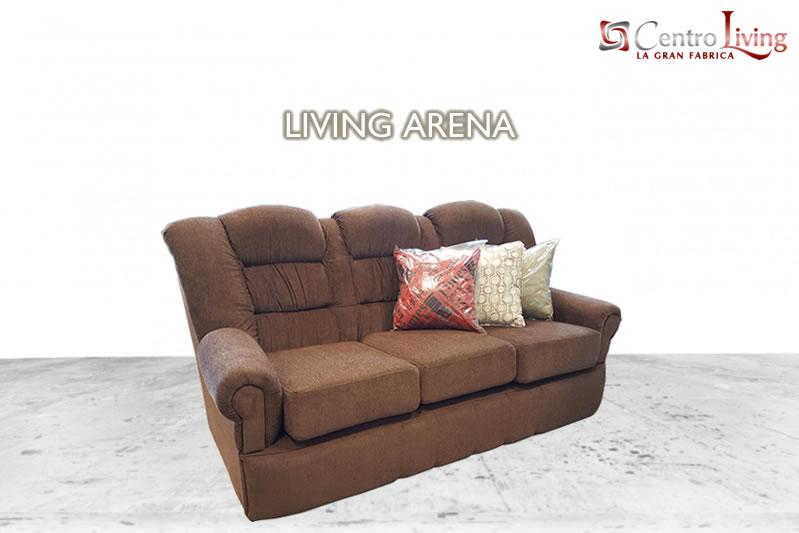 Living_Arena
