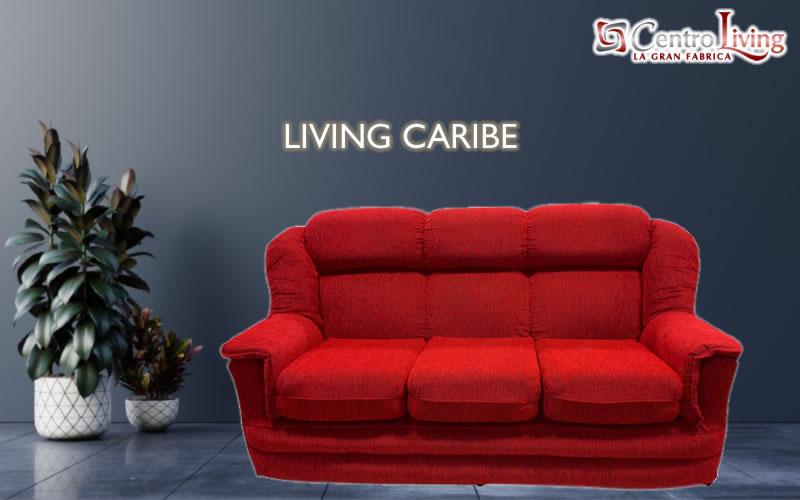 Living_Caribe