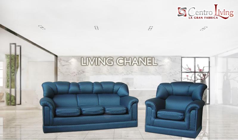 Living_Chanel