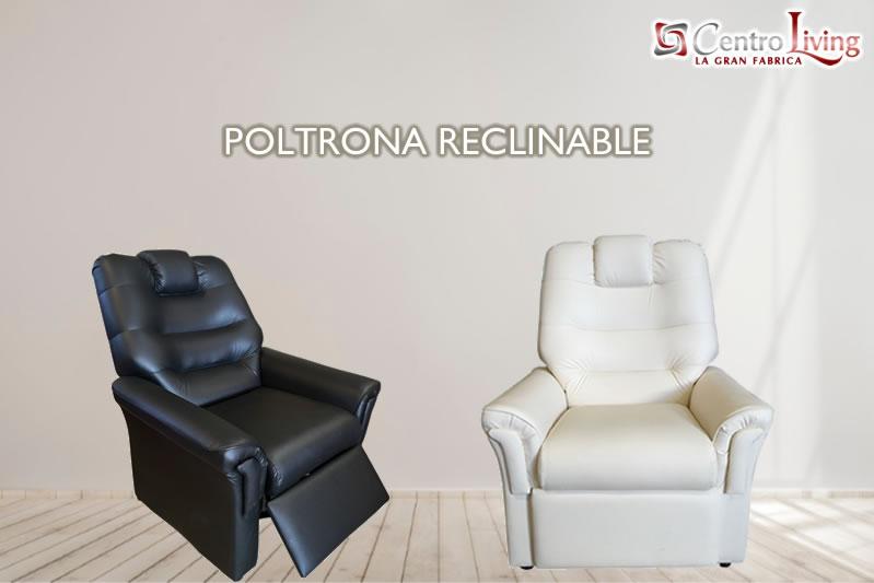 Poltrona_Reclinable