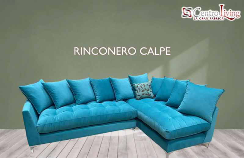 Rinconero_Calpe