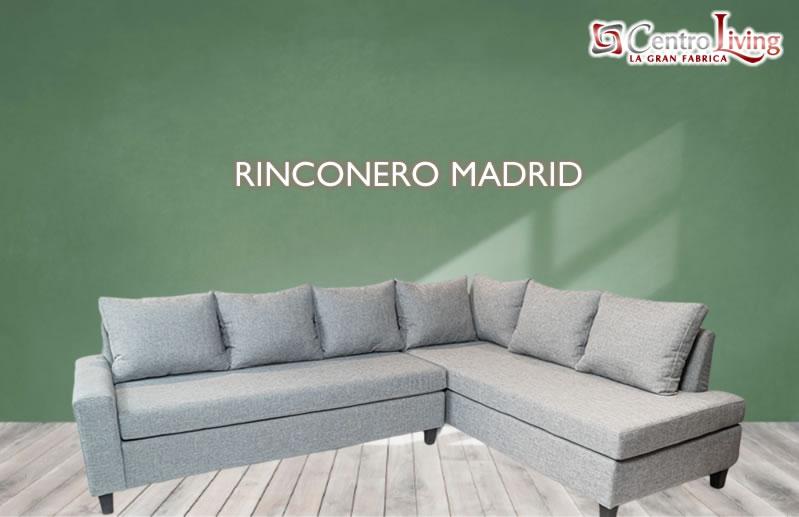 Rinconero_Madrid