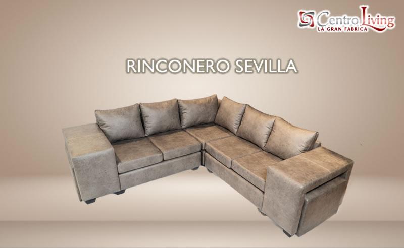Rinconero_Sevilla