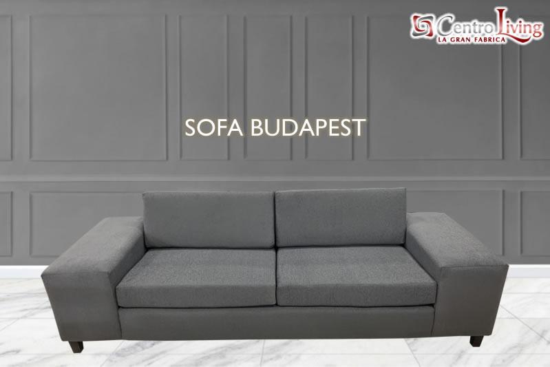 Sofa_Budapest