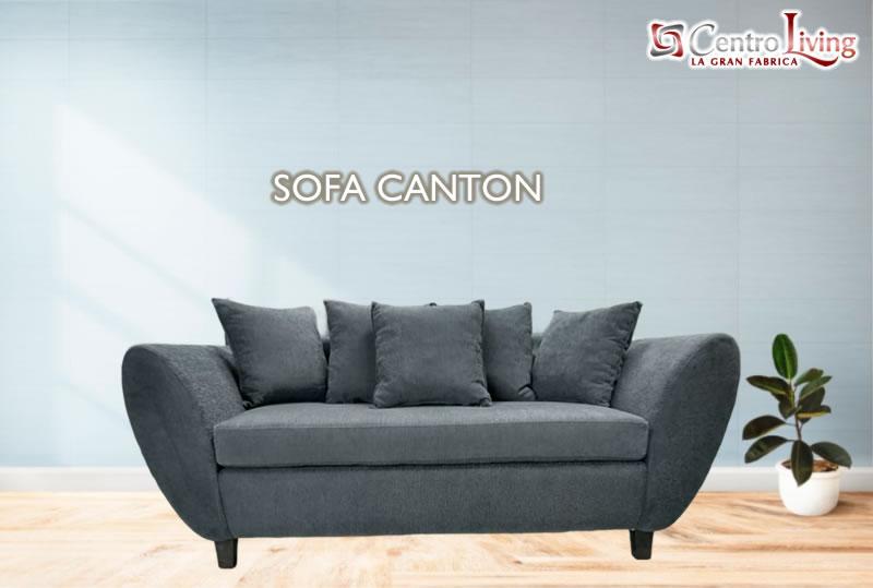 Sofa_Canton