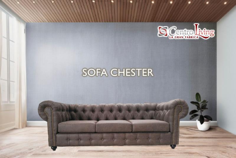 Sofa_Chester