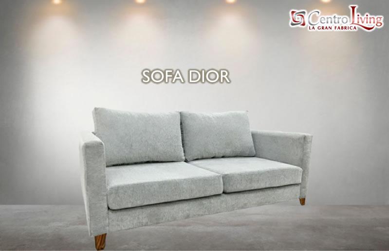 Sofa_Dior