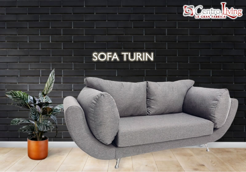 Sofa_Turin