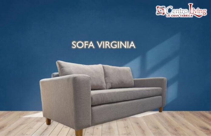 Sofa_Virginia