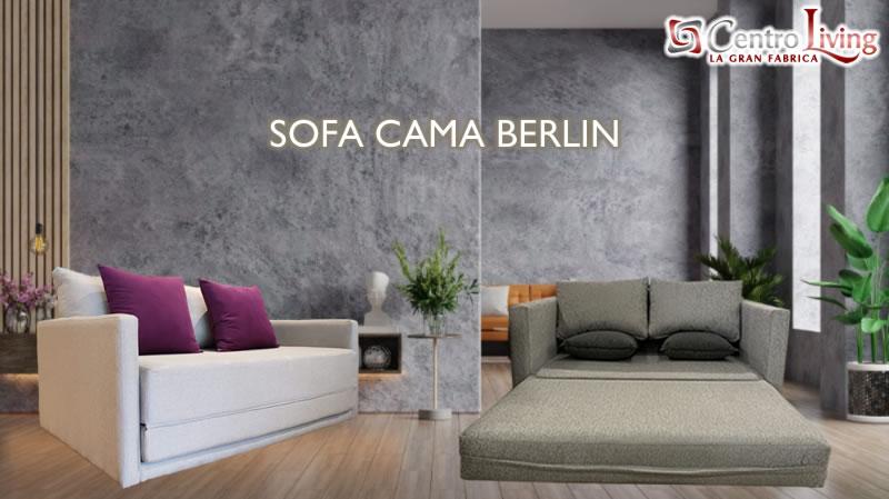 Sofacama_Berlin