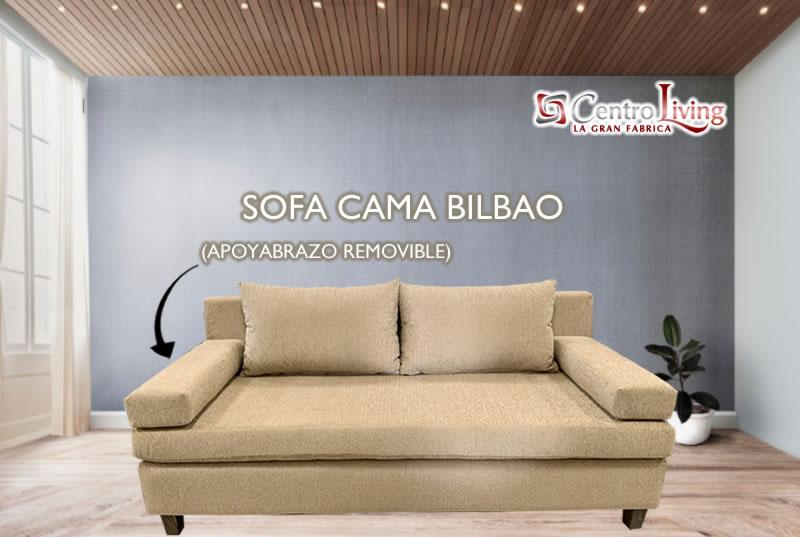 Sofacama_Bilbao